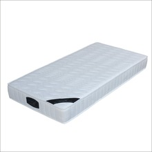 Sweet Dream Cheap 3 Zone Pocket Spring Mattress Manufacturer