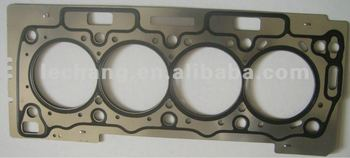 HEAD GASKET FOR FOR PEUGEOT XR5