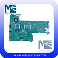 original motherboard for HP TM2T-2200 628177-001 6050A2345301-MB-A03 100% working well