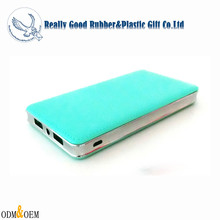 China top ten selling products alibaba china supplier wholesales self charging for iPhone case