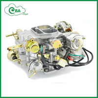 21100-75021 fit TOYOTA HIACE VAN 1RZ Brand New Engine Carburetor Assy Engine Vaporizer Fuel System Parts