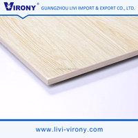 China Supplier 600x600 porcelain floor tiles
