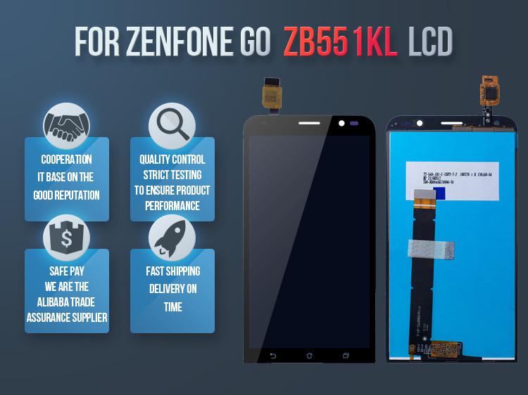 zenfone-go-zb551kl-lcd_01