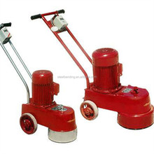 concrete polishing machine/concrete grinding machine/concrete floor grinders for sale