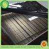 201 304 Cold Rolled Mirror Colored Stainless Steel Sheets Manufacturer