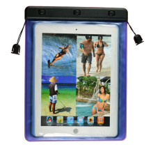 high quality waterproof tablet cover for Amazon kindle fire HD