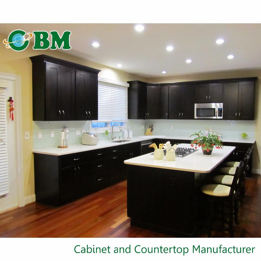Hot Sale American Kitchen Design With Granite Countertops Buy American Kitchen Design American