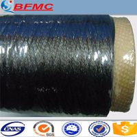 High Thermal Conductivity graphite wire