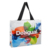 120gsm custom design reusable shopping bag pp non woven tote bag