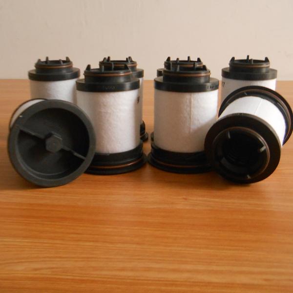 Factory Price Replacement Oil Mist Vacuum Pump Filter 731468