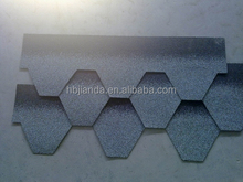 Roofing tile cheap roofing shingle
