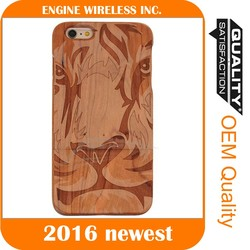 alibaba china gold suppliers wood cover for iphone ,back cover case for iphone 6 plus 5.5