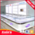 whole shop design drawing for mobile phone,mobile phone case