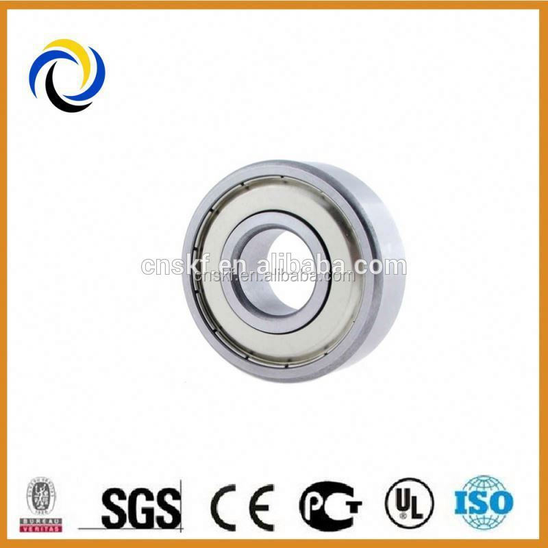 Supply Chinese ceiling fan bearings