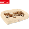 New Design Machine Washable Cute Cheap Pet Bed For Dogs