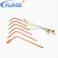 High quality Gas welding torch