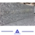 High Quality Polished Spray Wave White Granite for Wall Flooring Tile Kitchen Countertop Stair Steps Tombstone Fountain