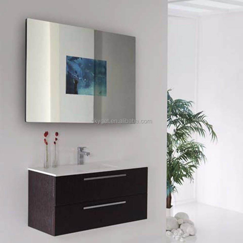 Sauna Room Magic Mirror Led Tv ( Waterproof Led Tv 60 Inch) - Buy ...