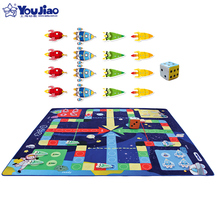Kindergarten Kids Learning Carpets Children Play Mat