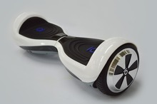 electric step scooter electric scooter manufacturer in china electric motorcycle 2 wheel electric scooter