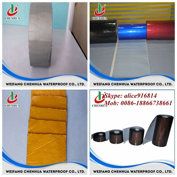 wholesalers china self adhesive edging tape building material supplier