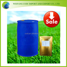 Bulk Food Grade Corn Syrup in Energy Drink with Manufacturer Price