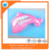 Dolphin Design Baby Bath Thermometer Safety Water Temperature Measure