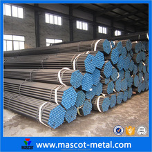 Best sellers supplier S45C pipe seamless steel material