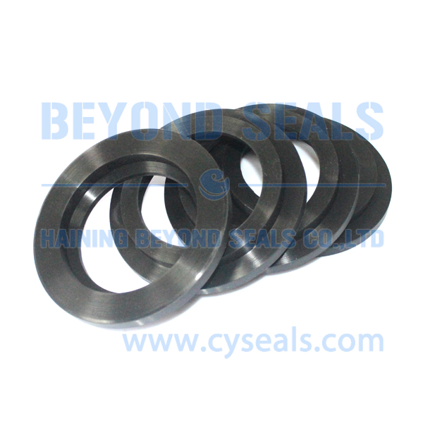 custom designed Rubber Gasket
