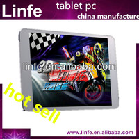 2014 HOT SALE 7 inches tablet android/ Full Functional Android Tablet PC