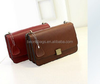 alibaba english Tote Bag Style and Women Gender italian leather bag