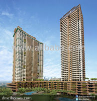 Tivoli Garden Residences by DMCI Homes | for sale condoniums in mandaluyong city near makati