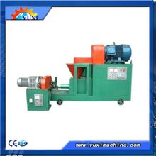 Coal dust tablet coconut fiber charcoal briquette press machine used prices