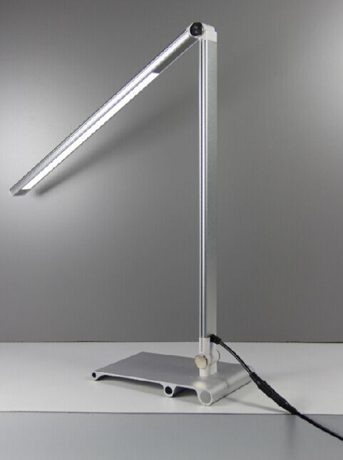 Cheap modern desk lamp
