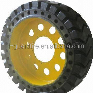 cleated tire chain( 17.5-25 )