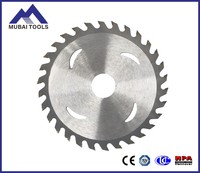 new arrival good quality multiple rip saw blade
