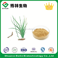 Anemarrhena Asphodeloides Root Extract Powder