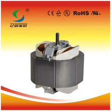 Copper wire 220V AC motor