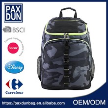 Online New Product Newest Durable High Quality Laptop Backpack Bag For Travel