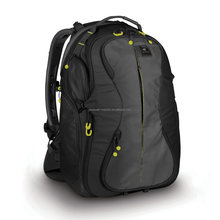 2017 Multicoloured School Bag Cheap Backpack for Teenager