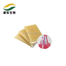 hot melt glue stick manufacturer powder for incense spray gun