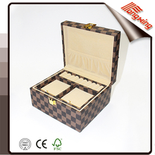 Professional factory supply cheap wood box