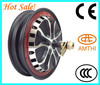 /product-detail/48v-kw-dc-electric-motor-8kw-hub-motor-electric-tricycle-hub-motor-1914067458.html