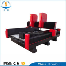 NC-M1318 high demand products india 3d router machine