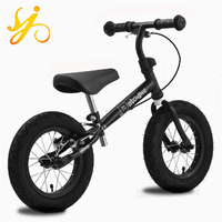 China wholesale electric bike made in china/factroy direct sell cheap mini bikes/best mini exercise bike for 3 and 4 years kids