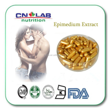 Epimedium Leaf /Epimedium Extract for Sex Pills for Men