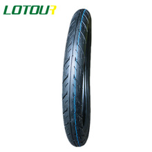 LOTOUR 2.75-18 M2030 motorcycle tire made in indonesia