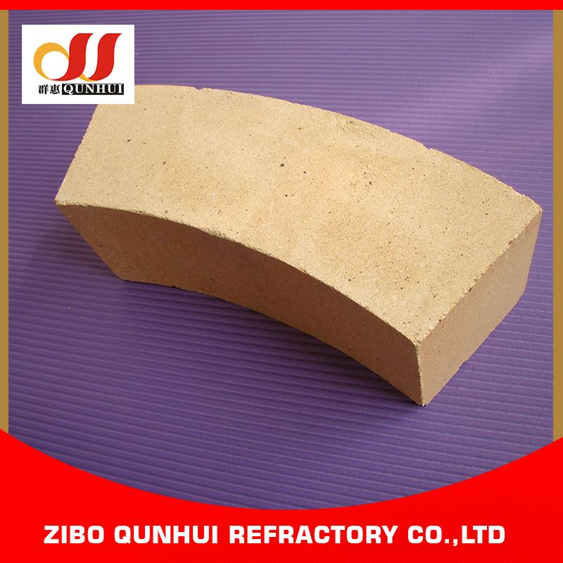 acid resistance and fire resistant refractory bricks