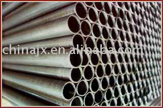 alloy seamless steel pipe 12cr1mov