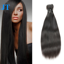 Top Quality Remy Extensiones Pelo Natural